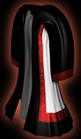 https://www.emperorshammer.org/DSC/images/robes/GRD_Sith.jpg