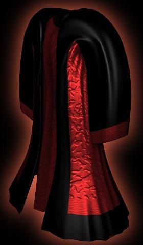 https://www.emperorshammer.org/DSC/images/robes/JH_Sith.jpg