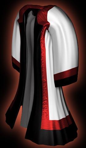https://www.emperorshammer.org/DSC/images/robes/PRT_Sith.jpg