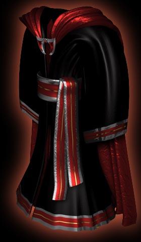 https://www.emperorshammer.org/DSC/images/robes/SBM_Sith.jpg