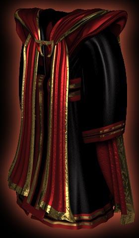 https://www.emperorshammer.org/DSC/images/robes/SWL_Sith.jpg